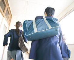 junior-highschool1
