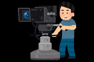 tv-syuzai2