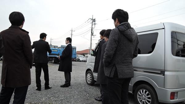 haraichi-syuzai-04-1