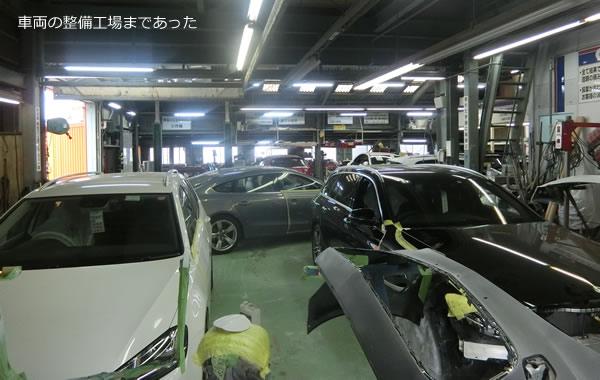 haraichi-syuzai-05-2