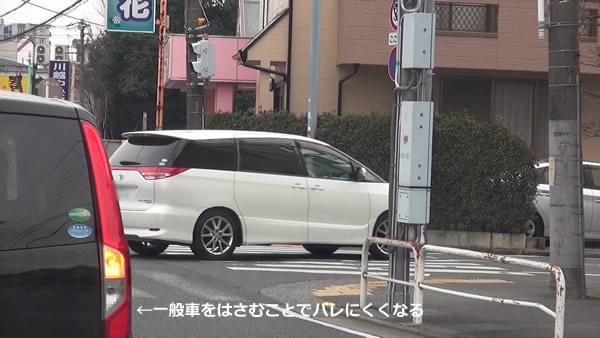 haraichi-syuzai-07-13b