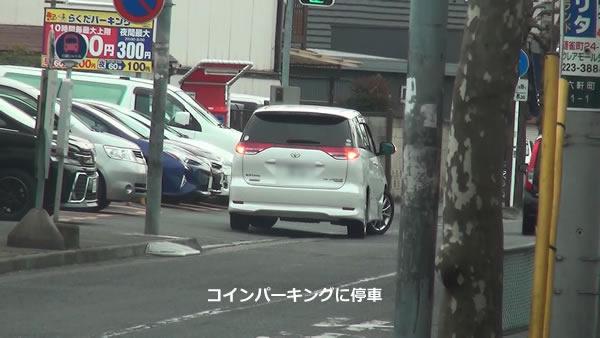 haraichi-syuzai-07-14b