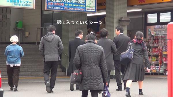 haraichi-syuzai-07-17