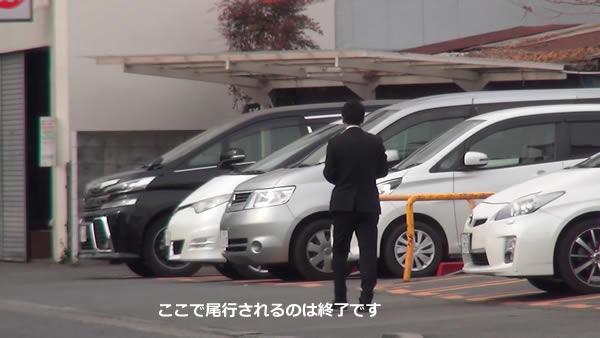 haraichi-syuzai-07-34