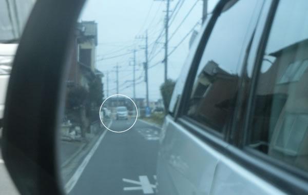 haraichi-syuzai-07-9