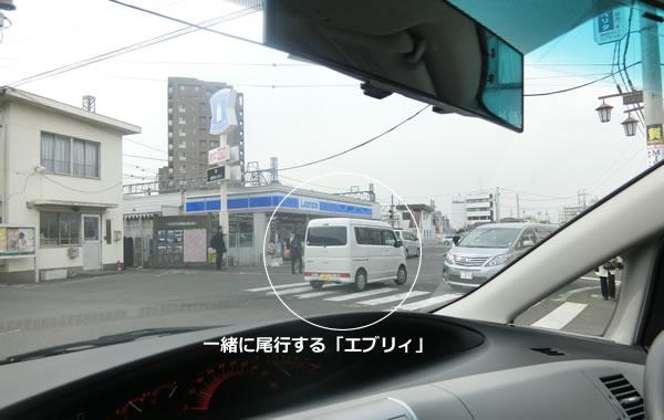 haraichi-syuzai-08-1
