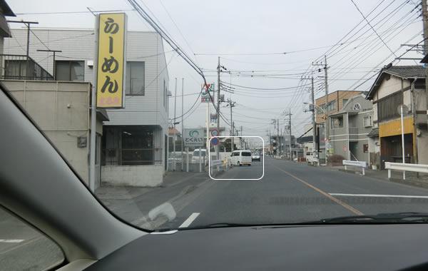 haraichi-syuzai-08-5